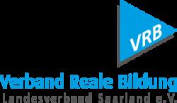 Verband reale Bildung Saarland
